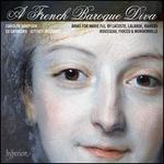 A French Baroque Diva