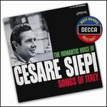 The Romantic Voice of Cesare Siepi