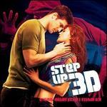 Step Up 3D [Original Soundtrack]