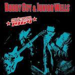 Chicago Blues Festival 1964 [Vinyl]