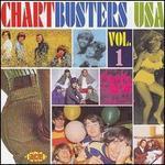 Chartbusters Usa 1 / Various