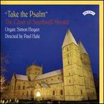 Take the Psalm