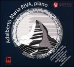 Swiss Piano Works 1890-2008