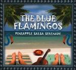 Pineapple Salsa Serenade