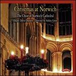 Various: Christmas at Norwich