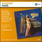 Massenet: Thaïs (2cd)