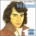 Very Best of Neil Diamond