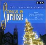 Songs of Praise: The Christmas Album