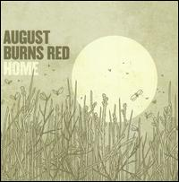 Home - August Burns Red