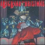A Big Band Christmas [Columbia]