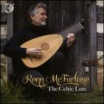 The Celtic Lute
