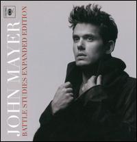 Battle Studies [CD/DVD] - John Mayer