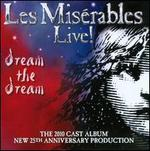 Les Mis�rables [2010 Cast Album]
