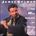 The Wind Beneath My Wings - James Galway