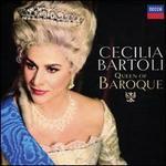 Cecilia Bartoli Queen of Baroque