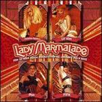 Lady Marmalade [Import CD]