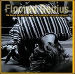 Floored Genius, Vol. 2: Best of the BBC Sessions 1983-91