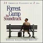 Forrest Gump [Original Soundtrack]