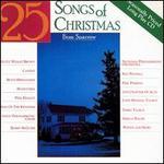 25 Songs of Christmas
