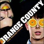 Orange County [1 CD]