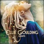Lights [U.S. Edition] - Ellie Goulding