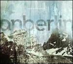 New Surrender (Bb)
