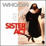 Sister Act Soundtrack
