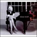 All for You - Diana Krall