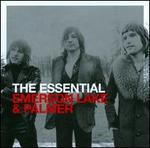 The Essential Emerson, Lake & Palmer