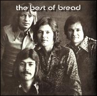 The Best of Bread [LP] - Bread