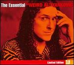 "Essential ""Weird Al"" Yankovic: Limited Edition 3.0"