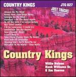 Hits Of Country Kings