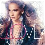 Love? - Jennifer Lopez
