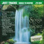 Karaoke: Songs to Inspire