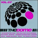 The Dome, Vol. 57