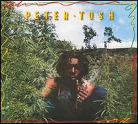 Legalize It [Legacy Edition] - Peter Tosh