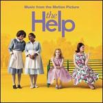 The Help [Music from the Motion Picture]