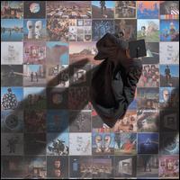 A Foot in the Door: The Best of Pink Floyd - Pink Floyd