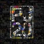 Pearl Jam Twenty [Original Motion Picture Soundtrack]