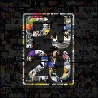 Pearl Jam Twenty [Original Motion Picture Soundtrack] - Pearl Jam