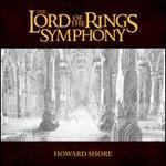 Howard Shore: The Lord of the Rings Symphony