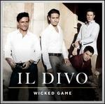 Wicked Game [Super Deluxe Edition]