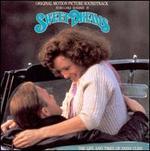 Sweet Dreams (Soundtrack, 1985)