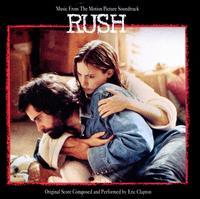 Rush [Original Score] - Eric Clapton