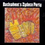 Buckwheat's Zydeco Party