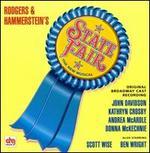 State Fair [Original Broadway Cast]