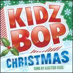 Kidz Bop Christmas! [2011]