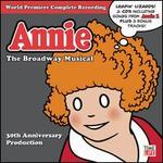 Annie: 30th Anniversary Production