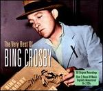 The Very Best of Bing Crosby [One Day]