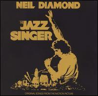 The Jazz Singer - Neil Diamond